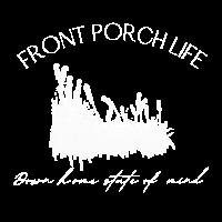 frontporchlifemagazine.com
